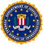 fbi_seal.png